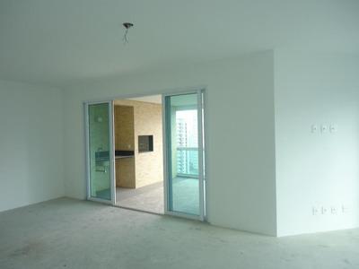 Novo - 4 Dts 2 Suites 200ms Uteis 4 Vagas + Deposito - R$ 1.500.000,00 - Cf4795