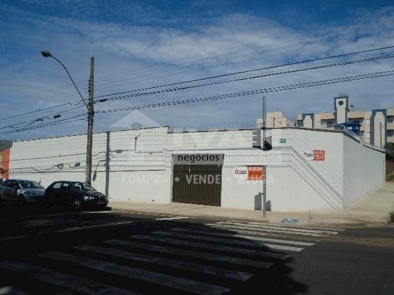Aluguel Área Brasil - 664806