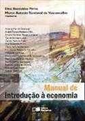 Manual De Introdução À Economia