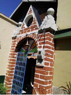 La Ämerica,casa Tipo Chalet,cerca Colegio Salazar Y Herrera!