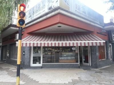 ¡oportunidad! Panadería/confitería En Zona Sur