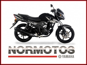 Yamaha Sz150 Sz 150 Rr 150cc Entrega Inmediata Consul $$$