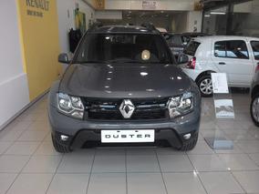 Renault Duster Dynamique 1.6 16v Oportunidad (ma)