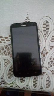 Celular Huawei G730 U251