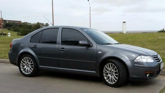 Volkswagen Bora 1.8turbo