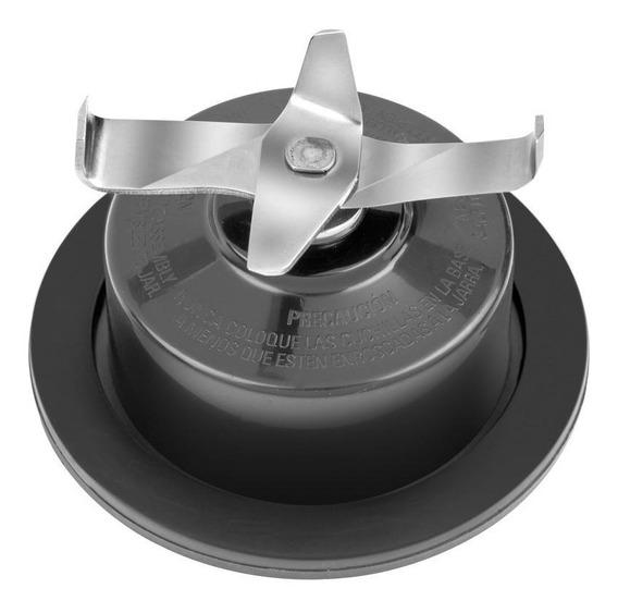 Cuchilla Para Licuadora Black+decker Quadpro Bl1650-05la