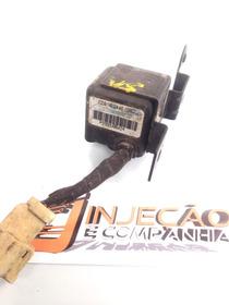 Sensor Air Bag Ford Taurus F5db-14b004-aa
