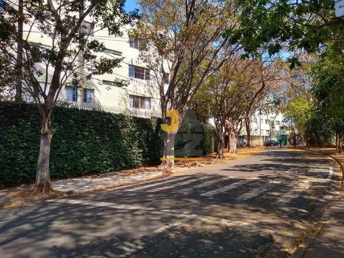 Apartamento 2 Dormitórios, Reformado, A 350 Metros Da Lagoa - Ap2676