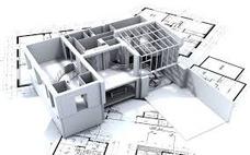 Planos Autocad Digitalizacion Proyectos De Ingenieria