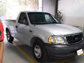 Ford Fortaleza Pick Ut
