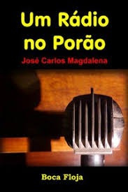 Um Rádio No Porão José Carlos Magdal