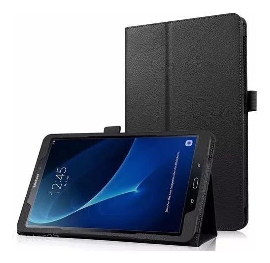 Capa Para Tablet Dell Venue 3830/ - 8,0 Polegadas