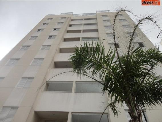 Venda Apartamento São Paulo Sp - 10594