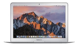 Computador Apple Macbook Air 128gb - 13