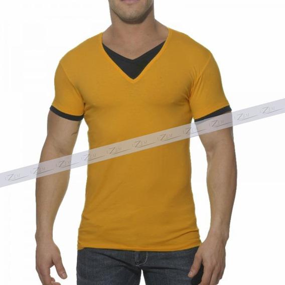 Roupas Masculinas Camisa,camiseta Malha Regatas,blusas