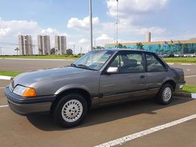 Monza Sl/e 1991 33 Mil Km.