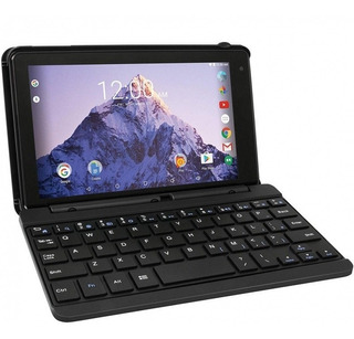 Tablet Rca Voyager Quadcore 1gb 16gb 7