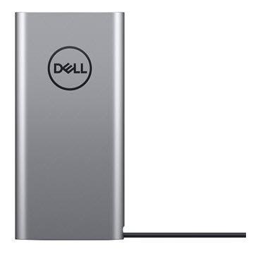Powerbank Dell Notebook Inspiron Latitude Celular Oficial