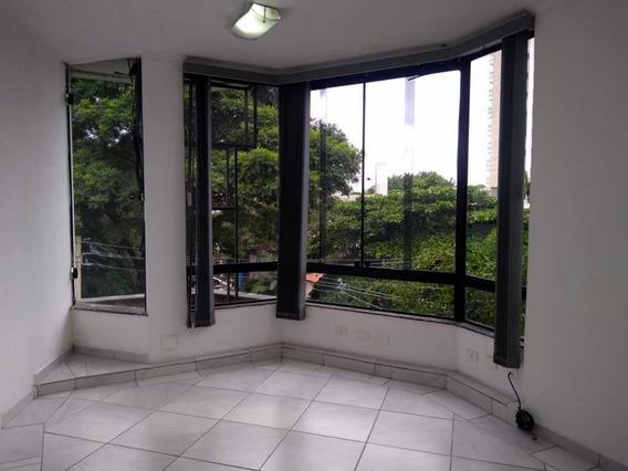 Sala Em Vila Progresso - Guarulhos - 181