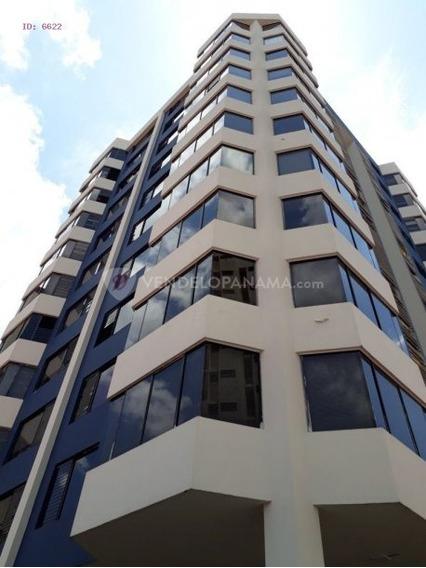 Alquilo Apartamento En El Dorado- Ysg