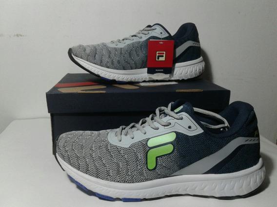 Zapatillas Fila Volt
