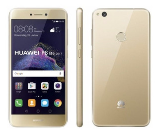 Smartphone Huawei Y5 Lite 2017, 5.0 480x854, Android 6.0