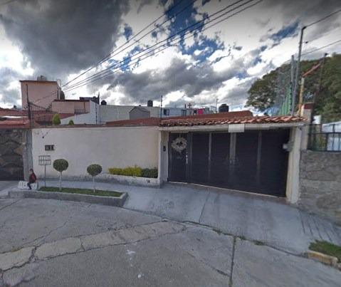Oportunidad Unica Casa De Los Nogales Jardines De San Mateo