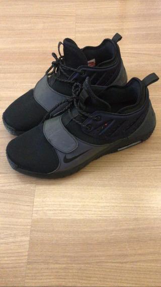 Tênis Nike Air Max Trainer 1 Masculino 42