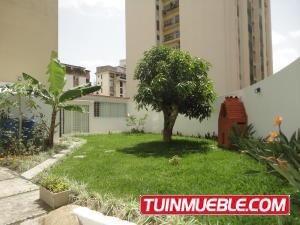 !! 19-16094 Apartamentos En Venta