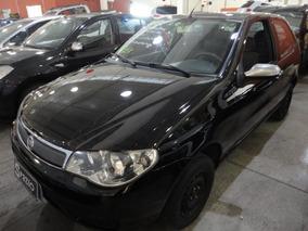 Fiat Palio 1.0 Fire Flex - Spazio Motors