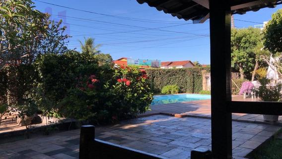 Apartamento Para Venda, 0 Dormitórios, Itaúna, Saquarema, Rio De Janeiro - Saquarema - 451