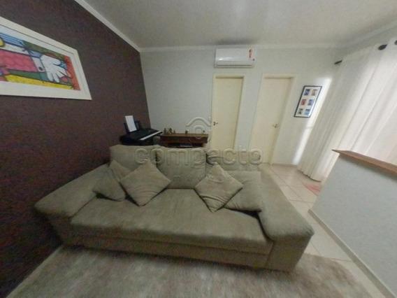 Apartamento - Ref: 7864