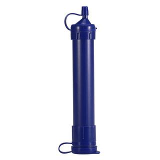 Sistema De Filtracin De Agua De Paja De Filtro De Agua Par