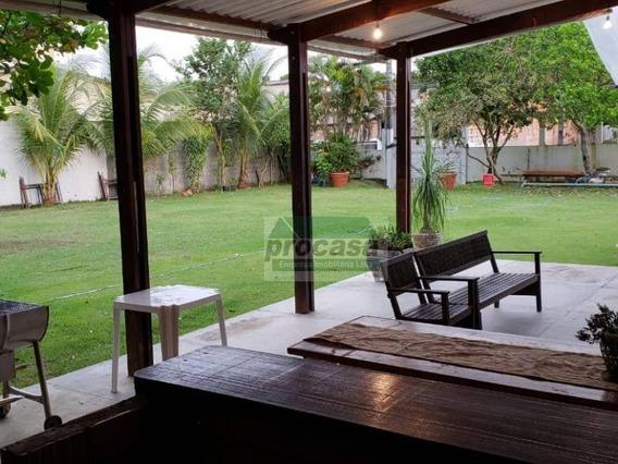 Terreno À Venda, 700 M² Por R$ 250.000,00 - Flores - Manaus/am - Te0746