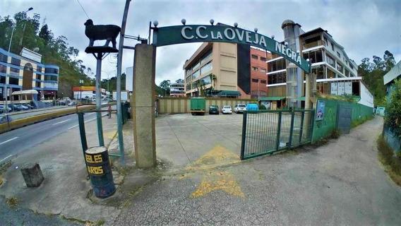 Local En Venta Los Salias Mls #20-13557