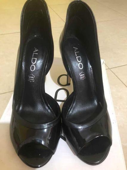 Zapatos Aldo Talla 36