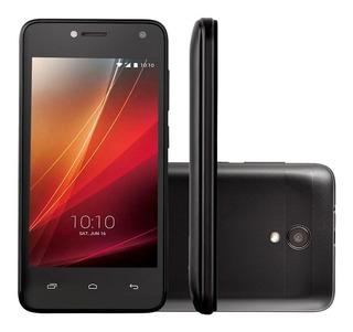 Smartphone Semp Go 3c Plus 4
