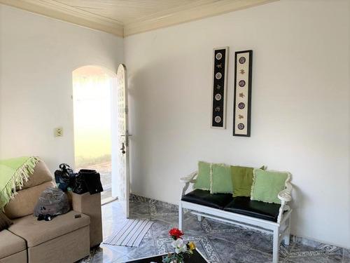 Imagem 1 de 10 de Casa Térrea Na Vila Matilde Com 3 Dorms Sendo 1 Suíte, 4 Vagas, 310m² - Ca1960