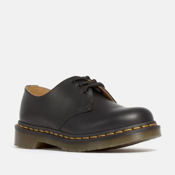 Zapatos Dr. Martens Smooth Ultimo Disponible 41