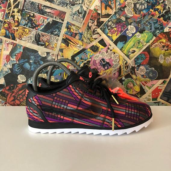 Tênis Nike Cortez Prm
