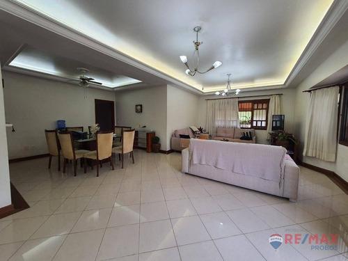 Imagem 1 de 28 de Chácara Com 4 Dormitórios Para Alugar, 1000 M² Por R$ 8.000,00/mês - Terras De Itaici - Indaiatuba/sp - Ch0051