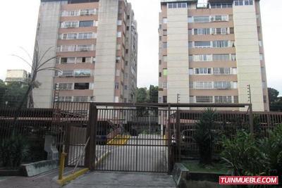 Apartamentos En Venta 17-12749 Rent A House La Boyera