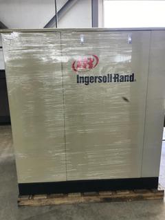 Compresor 150hp Ingersoll Rand 5 Años De Garantía