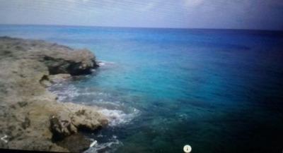 Se Vende Lote En San Andres Islas