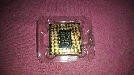 Processador Intel I3 (2100)