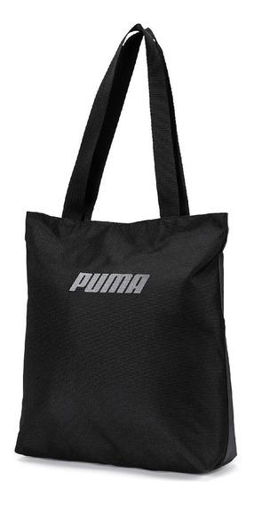 Bolsa Puma Woman - Original
