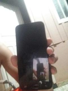 Celular Samsung Galaxy J5 Pro