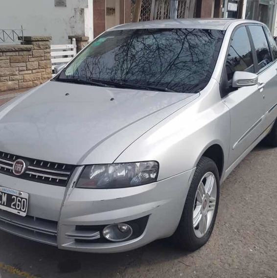 Fiat Stilo Luxury 2011