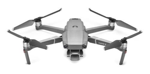 Drone DJI Mavic 2 Pro Fly More Combo com cámara 4K gray