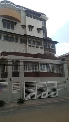 Apartamento 2do. Piso, Alma Rosa 1ra., Us$140,000 Neg.